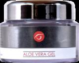 Aloe Vera Gel_