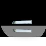Microblading Blades_