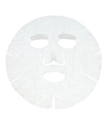 Vlies masker